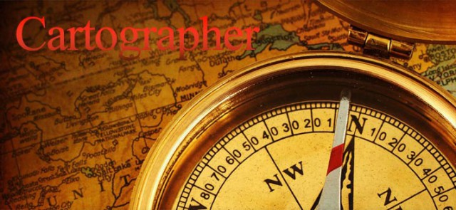 CareerCartographer