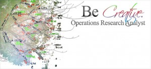 CareerOperationsResearchAnalyst_0