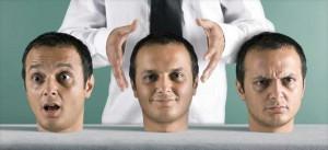 CareerPsychometrician