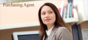 CareerPurchasingAgent