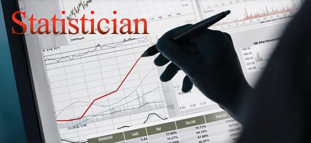CareerStatistician_0