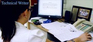 CareerTechnicalWriter