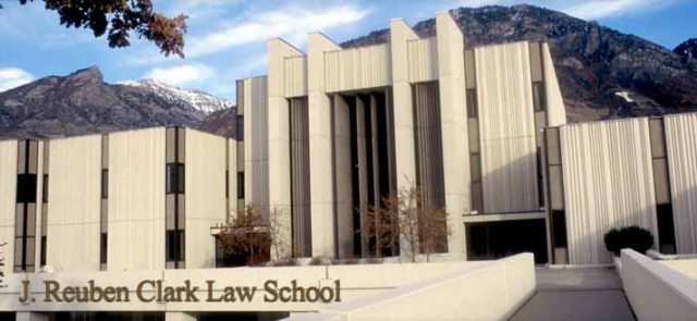 LawSchool_0