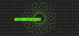 fight terrorism graphic-01