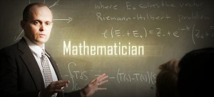 mathematician_0